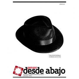Revista nº1 Pensar desde Abajo