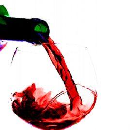 Vino Ribera del Duero Crianza (Caja 12 Bot.)