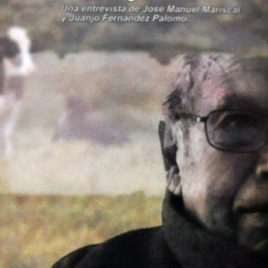 DVD. Rafael Martínez 100 años contigo