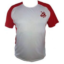 Camiseta PCE
