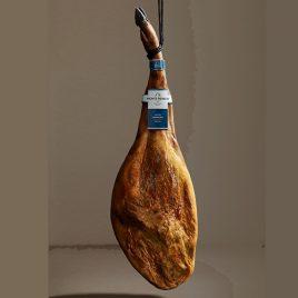 Jamón Mangalica de 5 a 7 kg